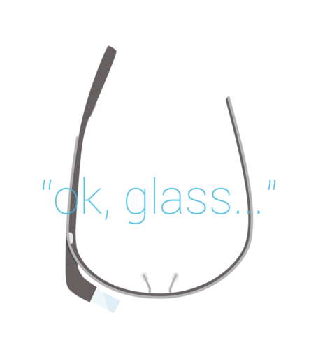 Ok-glass_medium