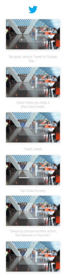 Google_glass_twitter_full_medium