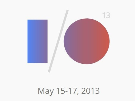 Google-io-2013_medium