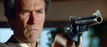 Acteastwooddirtyharry_zps2318a599_medium