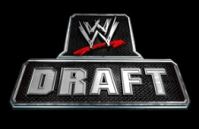 Wwedraft_medium