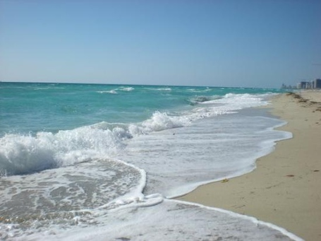 Beaches-of-miami-beach_medium
