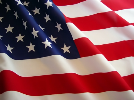 American-flag_medium_medium