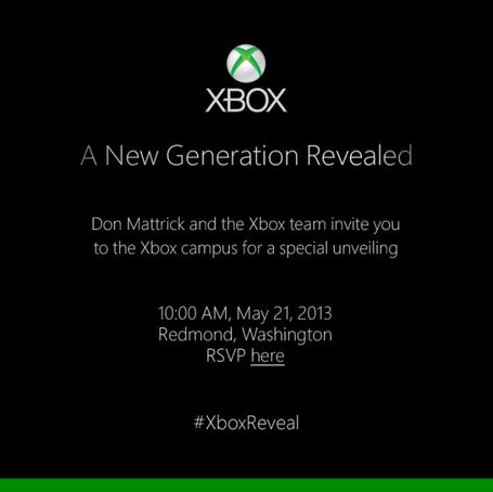 Xbox_reveal_610x608_medium