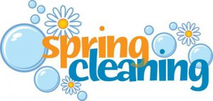 Spring-cleaning-300x142_medium