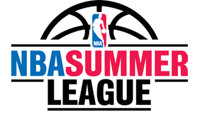 Summer_league_100615_medium