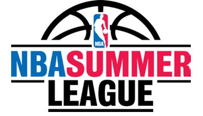 Summer_league_100615_medium
