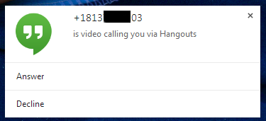 Hangouts1_medium