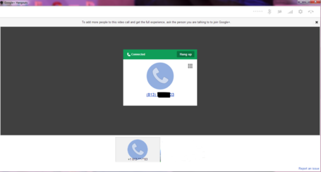 Hangouts2-l_medium