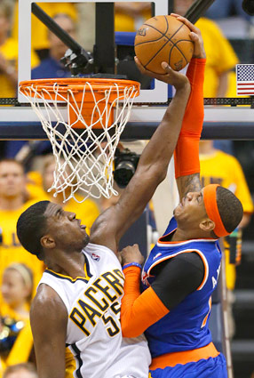 Nba_a_hibbert1_medium