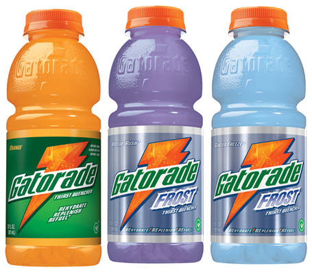Gatorade-20-oz-line-up1_medium