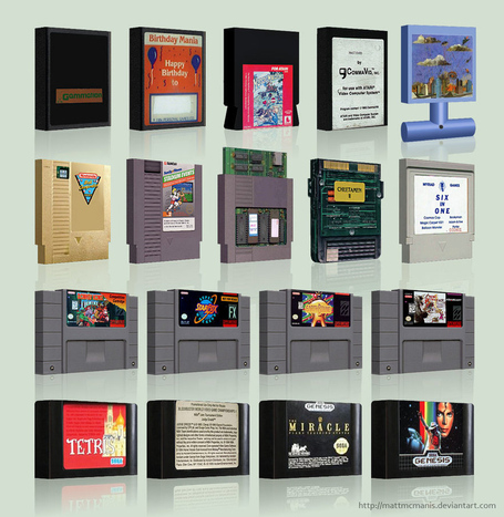 3d_video_game_cartridges_by_mattmcmanis-d4ivqap_medium
