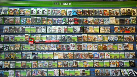 Gamestop-shelf_medium