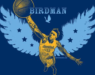 Birdman_medium