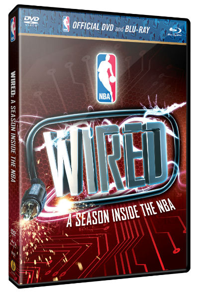 Med-wired-season-inside-nba-3d-cover_medium_medium
