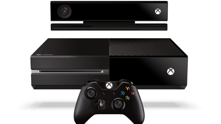 New-xbox-one--016_medium