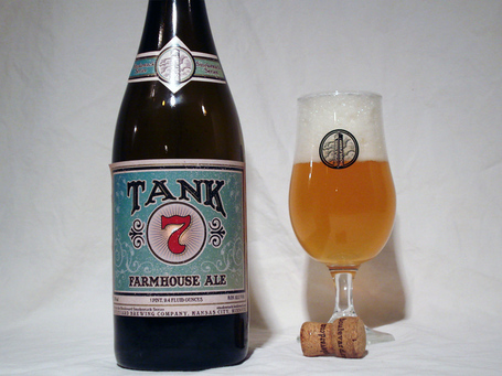 Boulevard-tank-7-farmhouse-ale_medium