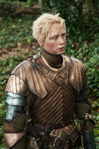 319px-brienne-of-tarth-game-of-thrones-31362150-639-960_medium