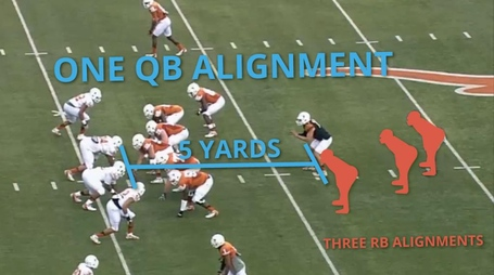 Qb-alignment-graphic_zps16da95d3_medium