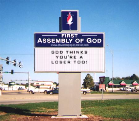 Churchsign_loser_medium