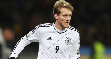Andre-schurrle-germany-vs-ukraine_2769704_medium