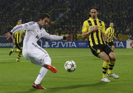 Neven-subotic-1351159527-223182_medium