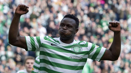162496-victor-wanyama-celebrate-celtic-2-0-dundee-september-2012_medium