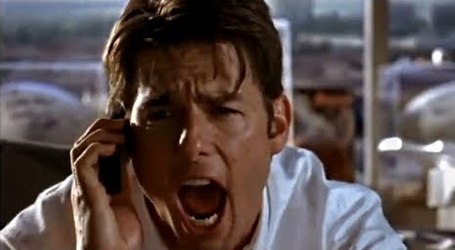 Jerry-maguire-show-me-the-money_medium