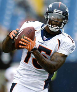 Brandon-marshall-broncos-injury_nc_medium