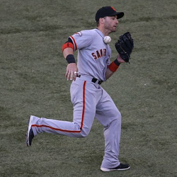 4765-marco_scutaro_dropping_ball_vs_medium