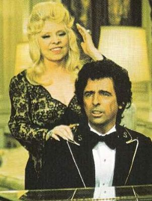 Normal_mae_west_alice_cooper_1978_medium