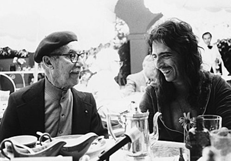 Groucho-marx-and-alice-cooper_medium