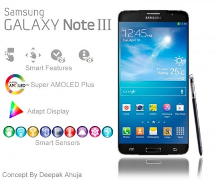 Galaxy-note-3-realistic-look_medium