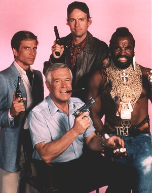 A-team_medium