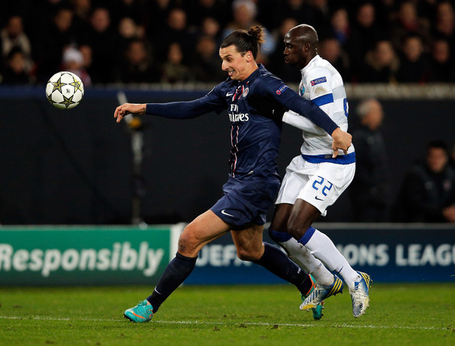 Paris_saint_germain_fc_v_fc_porto_uefa_champions_kwj8o83nrial_medium
