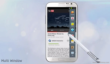 Galaxy-note-2-multi-view_medium