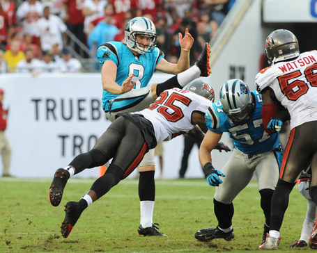 Brad_nortman_carolina_panthers_v_tampa_bay__i3asd1uelzl_medium