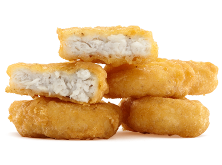 Mcdonalds-chicken-mcnuggets-4-piece_medium