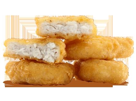 Mcdonalds-chicken-mcnuggets-4-piece_medium