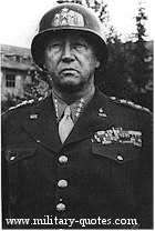 Patton_medium