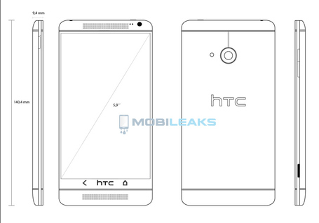 Htc-t6-blueprint_medium