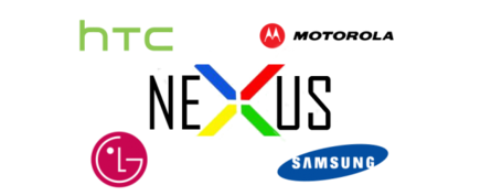 Nexus-manufact-logo-640x250_medium