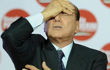Berlusconi_medium