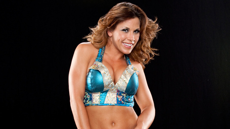 Wwe-all-stars-mickie-j-james-fanpop-1229900_medium