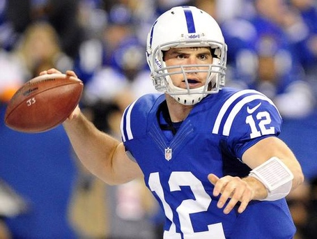 Andrew-luck_medium