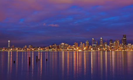 The_view_from_alki_beach_park_medium