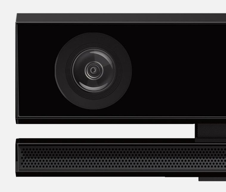 Xbox-one-kinect-mic-speaker_medium
