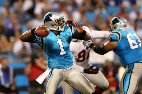New_york_giants_v_carolina_panthers_uzjqexsqjwtl_medium