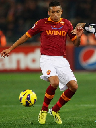 Marquinhos_roma_medium