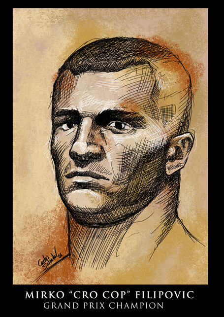 Mirko_crocop_by_fulltechnic_medium
